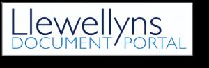 Llewellyns Portal